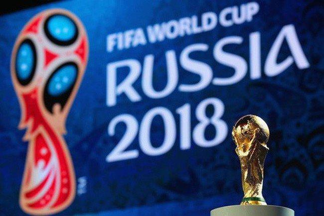 ban-quyen-world-cup