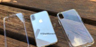 Apple cho ra mắt 3 loại iphone