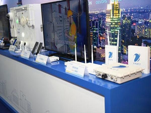 Sự kiện Industry 4.0 Summit 2018