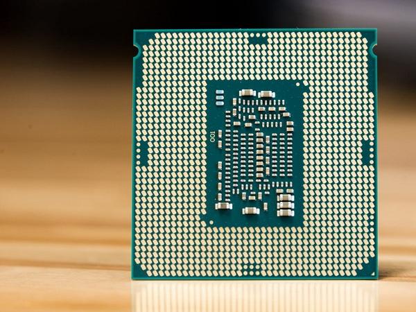 Intel sẽ ra mắt vi xử lý thế hệ thứ 9