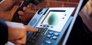 Chuyển đổi mã vùng điện thoại các tỉnh