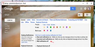 cách tải gmail về máy tính