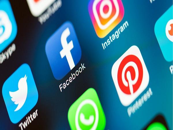 Người dùng thích mạng xã hội hơn facebook