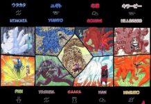 game Naruto