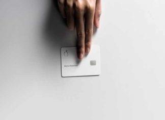 Apple ra mắt thẻ tín dụng của riêng mình và hàng loạt dịch vụ mới