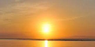 Chiêm bao thấy nắng có ý nghĩa như thế nào