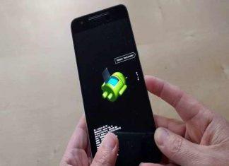 Google và Huawei bồi thường 9,75 triệu cho người dùng Nexus 6P gặp lỗi bootloop