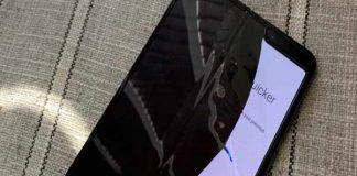 Samsung Galaxy Fold gặp nhiều sự cố về màn hình khi ngày phát hành gần kề