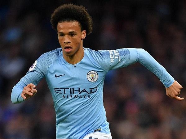 Tin bóng đá 24/4: Sane được khuyên bỏ Man City để cứu vãn sự nghiệp