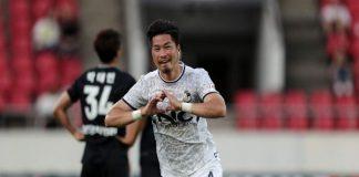 Nhận định FC Seoul vs Seongnam, 17h30 ngày 28/05
