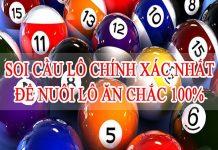 cach-tinh-lo-de