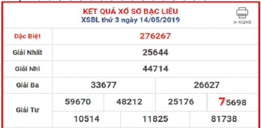 du-doan-xsbl-21-5-2019-soi-cau-xo-so-bac-lieu