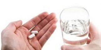 Ý nghĩa đặc biệt giấc mơ thấy uống thuốc