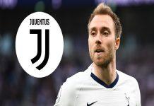 """""""Bom tấn hụt"""" 90 triệu của M.U gật đầu tới Juventus"""