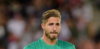 Chuyển nhượng 6/8: PSG sắp chia tay thêm một thủ môn