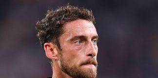 Huyền thoại Juventus từ chối sang Trung Quốc thi đấu