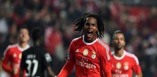 Hàng thừa của Bayern Munich đến đâu?