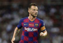 Barca gả mục tiêu số 1 của Man Utd