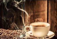 Mơ thấy uống cà phê điềm báo điều gì