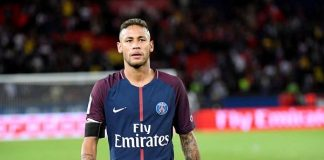 PSG muốn hiến dâng Neymar cho Barcelona