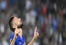 Tin chuyển nhượng 25/11: Man United để mắt Zaniolo