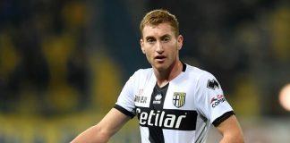 Juventus sắp có bản hợp đồng mùa Đông đầu tiên