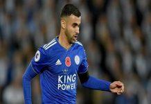 """""""Người thừa"""" Leicester lại bất ngờ có cơ hội dự Champions League"""