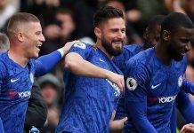 Chuyển nhượng Chelsea 17/3: Chelsea chia tay 3 công thần
