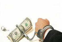 Mơ thấy nợ nần là điềm báo gì, đánh con đề nào dễ phát tài?