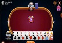 Điểm hấp dẫn của game sâm lốc đổi thưởng