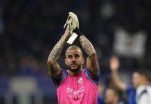 Chuyển nhượng 22/6: Inter Milan nhắm Walker