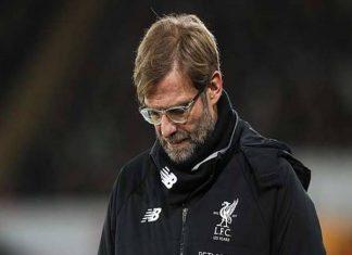 """Chuyển nhượng 9/6: Liverpool bị Chelsea """"cuỗm"""" Werner"""
