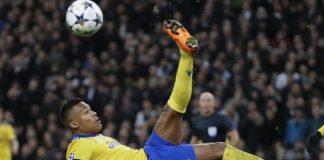 Chuyển nhượng sáng 18/8: Chelsea muốn chiêu mộ Alex Sandro