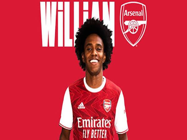 tin-chuyen-nhuong-19-8-willian-tu-choi-mu-de-sang-arsenal
