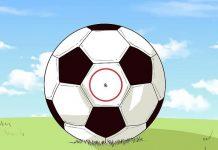 Kỹ thuật sút phạt Knuckleball và những điều cần biết