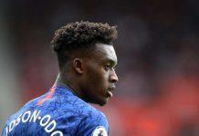 Chuyển nhượng cầu thủ 28/9: MU nhắm ngôi sao của Chelsea thay thế Sancho