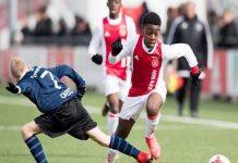 Chuyển nhượng sáng 25/9: Chelsea bỏ lỡ tài năng trẻ 15 tuổi