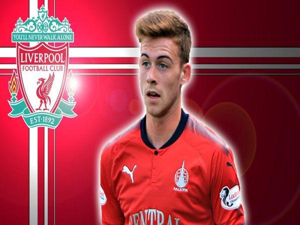 Chuyển nhượng tối 14/9: Sao trẻ Liverpool sắp chuyển sang Torino