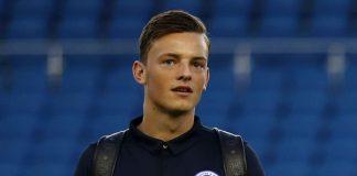 Chuyển nhượng tối 3/12: Man United chiêu mộ đối tác mới cho Maguire?