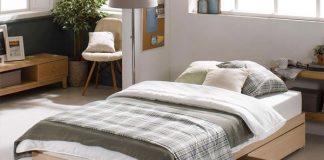 Mơ thấy cái giường đánh con số may mắn nào, là điềm báo gì?
