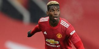 Chuyển nhượng chiều 11/1: PSG muốn chiêu mộ Paul Pogba