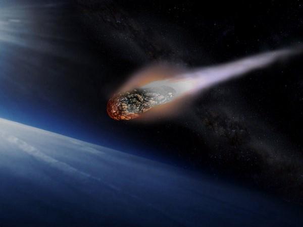 Mơ thấy sao chổi là điềm báo lành hay dữ?
