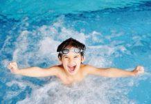 Mơ thấy tắm giải xui cho bản thân qua cặp số đẹp nào?