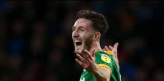 Chuyển nhượng sáng 1/2: Liverpool đạt thỏa thuận chiêu mộ Ben Davies