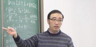 Mơ thấy thầy giáo đánh con số nào đổi đời nhanh nhất?