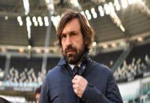 Chuyển nhượng trưa 23/4: Juventus nhắm đến Flick thay Pirlo
