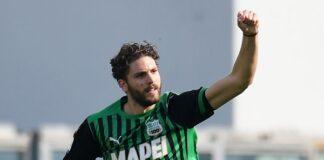 Chuyển nhượng 10/5: Barca muốn mua Locatelli