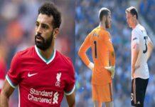 Chuyển nhượng BĐ Anh 8/5: Chelsea muốn tái hợp với Salah