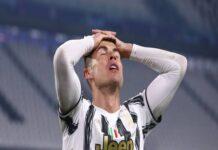 Chuyển nhượng BĐ ngày 12/5: Hé lộ mức lương của Ronaldo tại MU