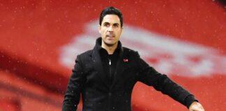 Chuyển nhượng sáng 10/5: Arsenal chốt 4 vị trí sẽ tăng cường